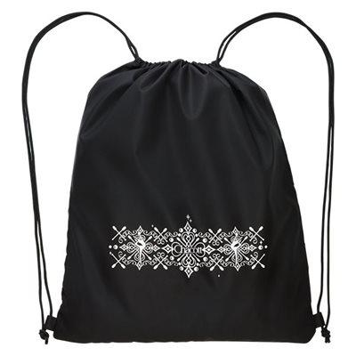 Chacott RG Backpack 301401-0002-51