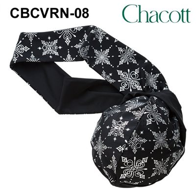 Chacott Ball Case 301504-0008-58