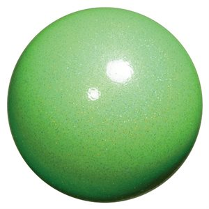 Chacott 633 Apple Green Prism Ball (18.5 cm) 301503-0014-58