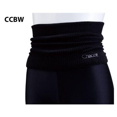Chacott Body Warmer 301300-0003-98