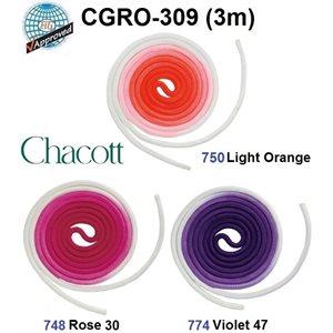 Chacott Corde en Dégradé (Nylon) (3 m) 301509-0009-58