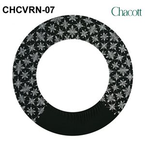 Chacott Hoop Cover 301508-0007-88