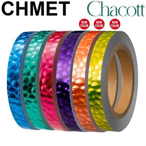 Chacott Mermaid Tape 301511-0006-88