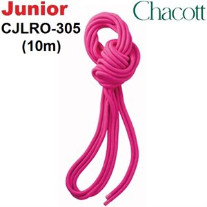 Chacott Junior Longue Corde Rayone (10 m) 301509-0005-88