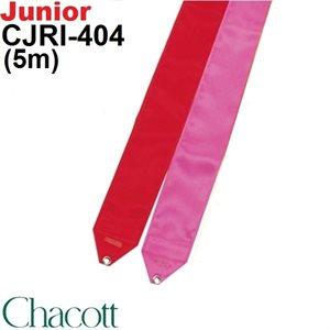 Chacott Rayon Ribbon (5 m) 301500-0004-58