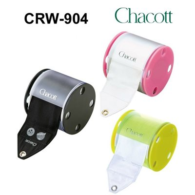 Chacott Ribbon Winder 301502-0004-58