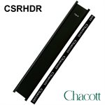 Chacott Stick & Ribbon Holder 301502-0031-38
