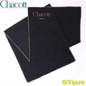 Chacott Tripure Blanket 254116-7001-63