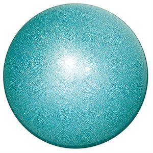 Chacott 620 Soda Prism Ball (18.5 cm) 301503-0014-58