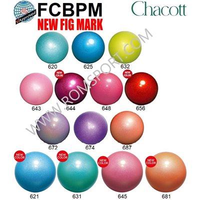 Chacott Prism Ball (18.5 cm) 301503-0014-98