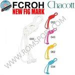 Chacott Gym Rope (Hemp) (3 m) 301509-0002-98