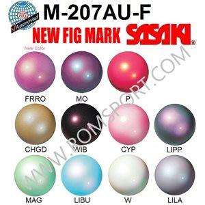 Sasaki Aurora Ball (18.5 cm) M-207AU-F