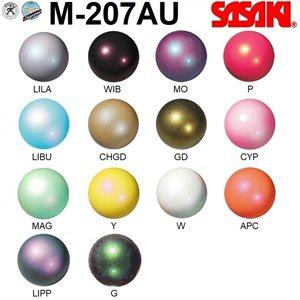 Sasaki Aurora Ball (18.5 cm) M-207AU