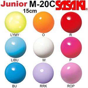 Sasaki Junior Ball (15 cm) M-20C