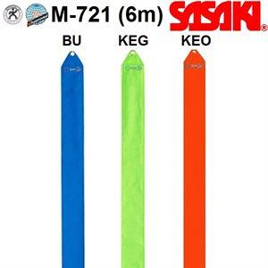 Sasaki Hyper Ribbon (6 m) M-721