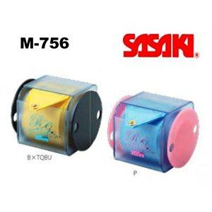 Sasaki Ribbon Case M-756