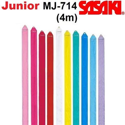 Sasaki Cinta Júnior de Rayón (4 m) MJ-714