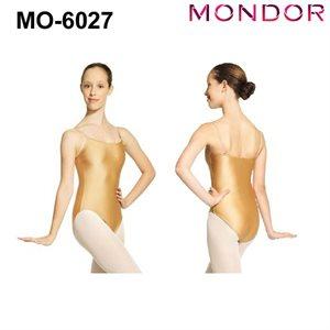 Mondor Body Liner MO-6027