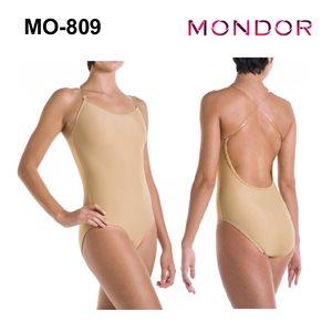 Mondor Body Liner 11809
