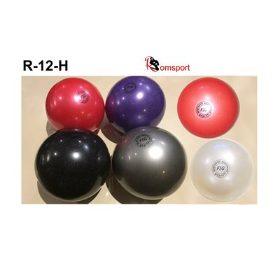 Romsports Holographic Ball (18.5 cm) R-12-H