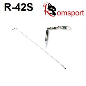 Romsports Varilla (56 cm) R-42S
