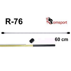 Romsports Case for Stick (60 cm) R-76