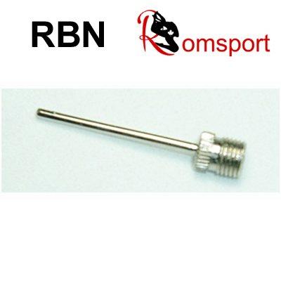 Romsports Ball Pump Needle RBN