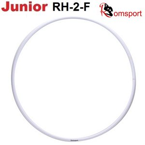Romsports Junior Flexible Hoop RH-2-F