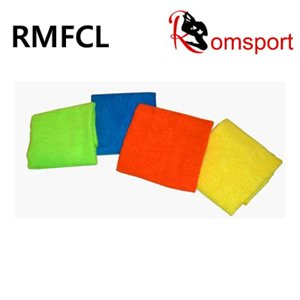 Romsports Microfiber Cloth RMFCL