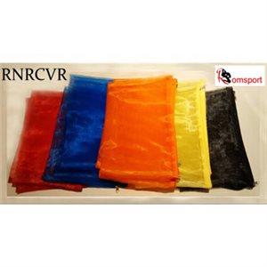 Romsports Rope Cover RNRCVR