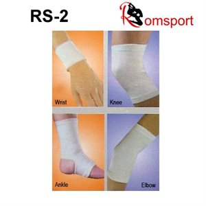 Romsports Support (1 Pair) RS-2-PR