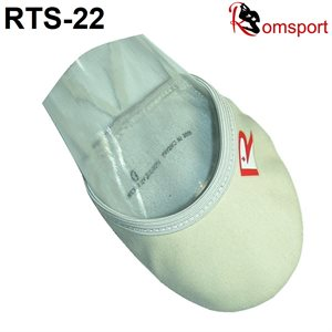 Romsports Microfiber Toe Shoes RTS-22
