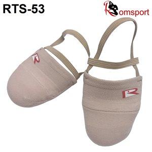 Romsports Knitted Toe Socks with Elastics RTS-53