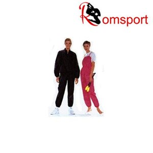Romsports Complete Outfit Warm Up RWSD
