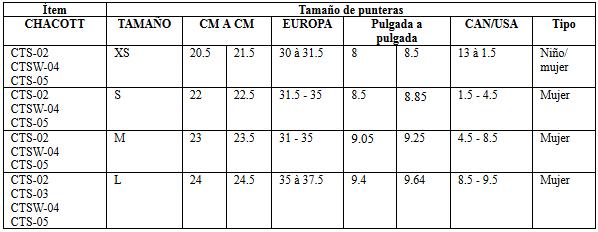 chacott-punteras-es1