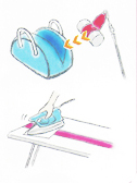 how-to-maintain-a-ribbon