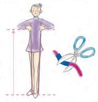 rope_length